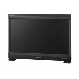 Monitor Sony BVM-E250A