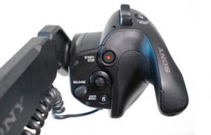 Sony Fs7 precio