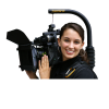 Easyrig-Cinema-3_