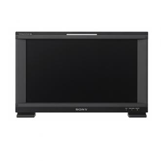 Monitor Sony BVM E170A
