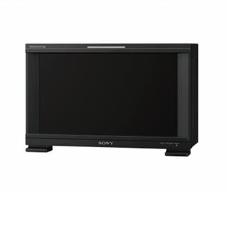Monitor-Sony-BVM-E171
