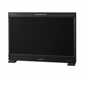 Monitor Sony BVM E251