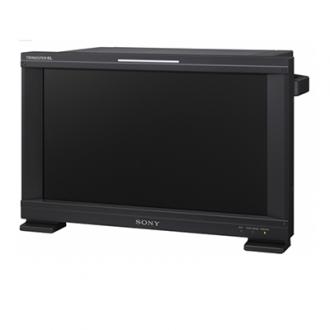 Monitor Sony BVM-F170A
