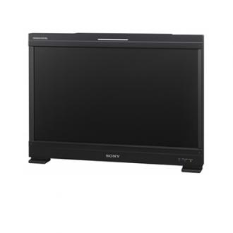 Monitor Sony BVM F250A