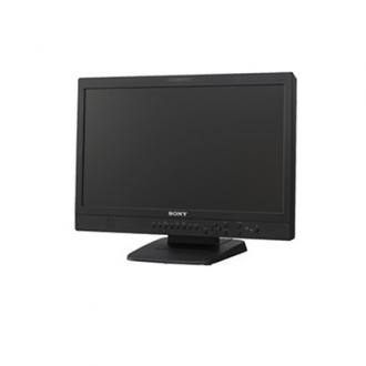 Monitor Sony LMD-2110W