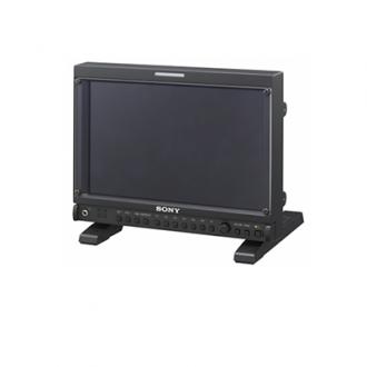 Monitor-Sony LMD-941W
