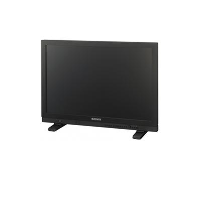 Monitor-Sony LMD A170