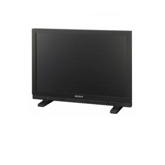 Monitor Sony LMD A220