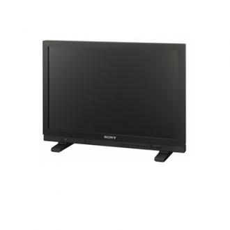 Monitor-Sony LMD A240