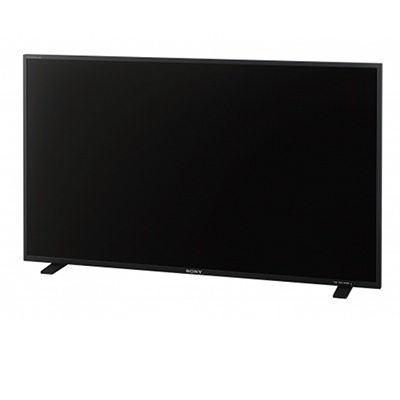 Monitor Sony PVM-X550