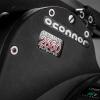 OConnor 2560