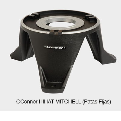 OConnor-Hihat-Mitchell