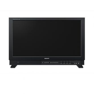 Sony-BVM-X300 V 2.0