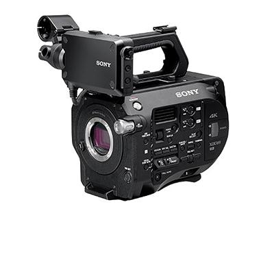 Sony-Fs7-c