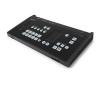 Sony_MCX-500