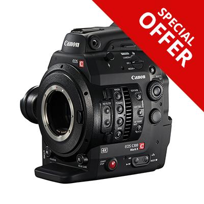 Canon-C300-MkII-offer