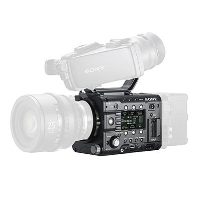 Sony-F5—3
