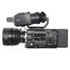 Sony-F55-3