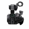 Sony-PMW-x70