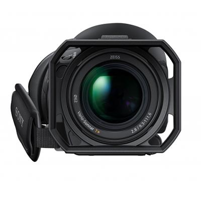 Sony-X70-.1