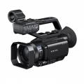 Sony-X70