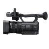 Sony-Z-150