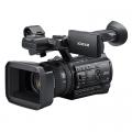 Sony-Z150
