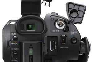 Sony x70 -