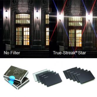 True-streak-filters