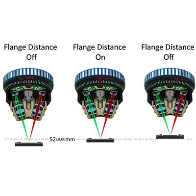 FDC-–-Flange-Depth-Controller