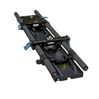 denz-lens-support-3