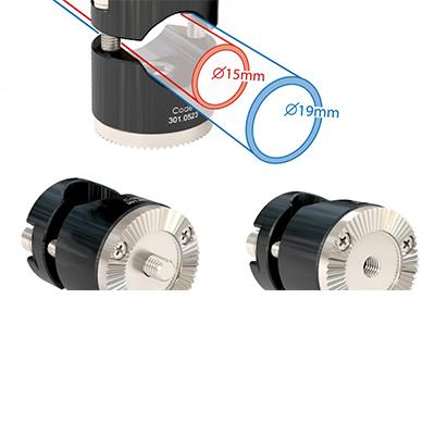 denz-rod-clamp-4