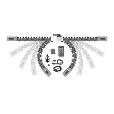 waterbird—multislider-150-PRO
