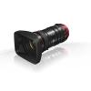 Canon-CN-E18-80mm-1