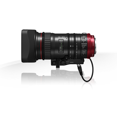 Canon-CN-E18-80mm-2