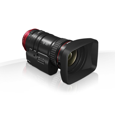 Canon-CN-E18-80mm