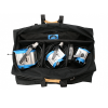 Portabrace-Light-Run-Bag-1