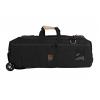 Portabrace-Light-Run-Bag