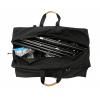 Portabrace-Light-Run-Bag-2