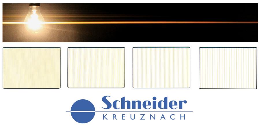 Schneider Gold True Streak