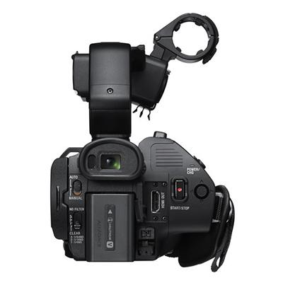 Sony-HXR-NX80-1