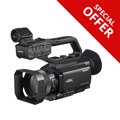 Sony-HXR-NX80-special-offer