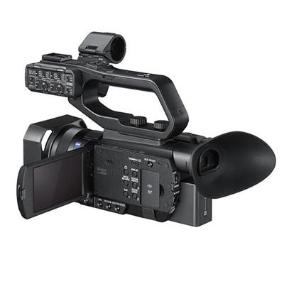 Sony-PXW-Z90-1