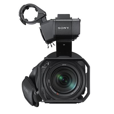 Sony-PXW-Z90-3