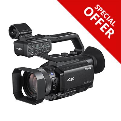 Sony-PXW-Z90-offer