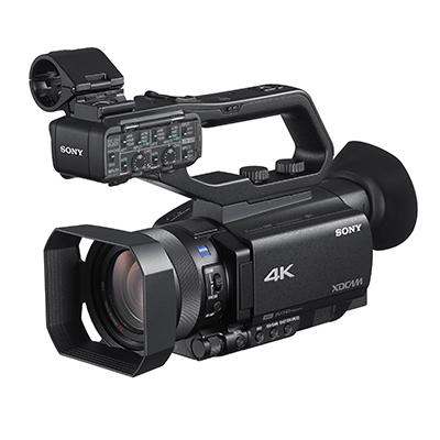Sony-PXW-Z90