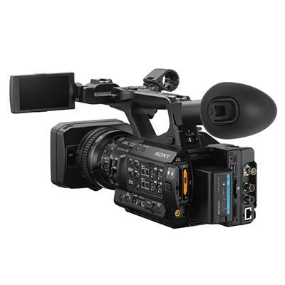 Sony-PXW-Z280-1