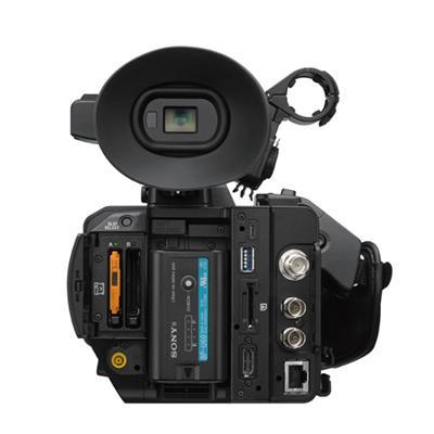 Sony-PXW-Z280-2