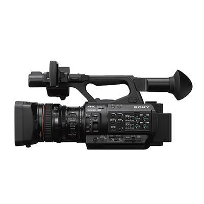 Sony-PXW-Z280-3