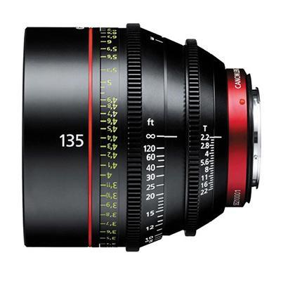 Canon-CN-E-135mm